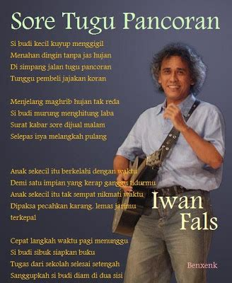 download mp3 iwan fals kota perjalanan oi mania