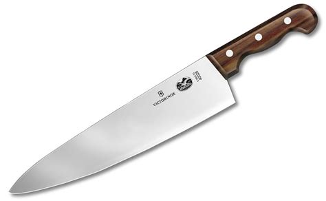 butchers knife opinions on butcher knife