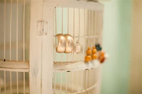 lonie mae blog wall shelves lonie mae blog little jewel bird