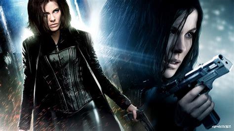 underworld next film underworld movies in order