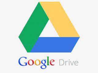 film sub indo google drive tutorial cara download file di google drive imazumi