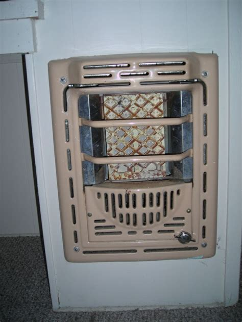 gas bathroom wall heater gas heaters pinterest