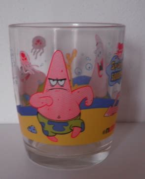 nutella bicchieri collezione bicchieri nutella sorpresine da collezione