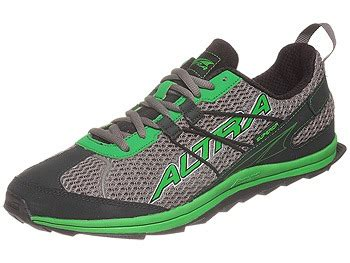 hybrid trail running shoes top 3 hybrid trail running shoes of 2012