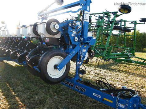 2014 Kinze 3600 Kinze Planter Parts