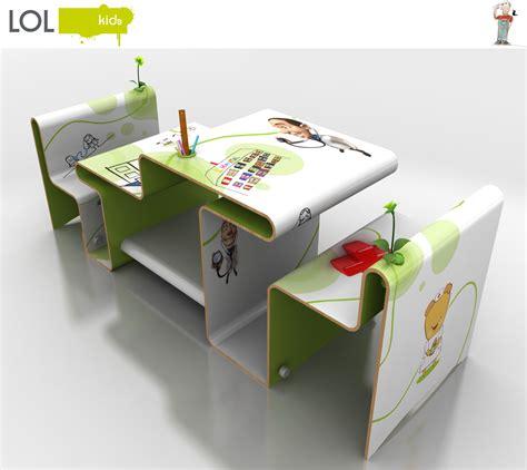 bureau dessin enfant dicidela design bureau pour enfants lol bureau