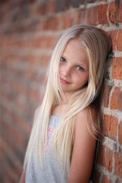 preteen model hair 1000 images about cirilla of cintra on pinterest audrey
