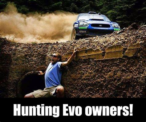 subaru mechanic meme 18 hilarious subaru memes about japan s greatest export