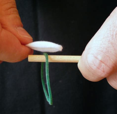 rubber sting techniques how to make a tristring soapbubble dk