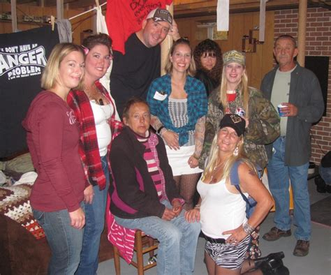 white trash christmas party 67 best white trash images on