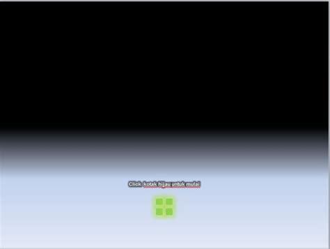 membuat game dengan powerpoint membuat game dengan powerpoint 2010 ervan s blog