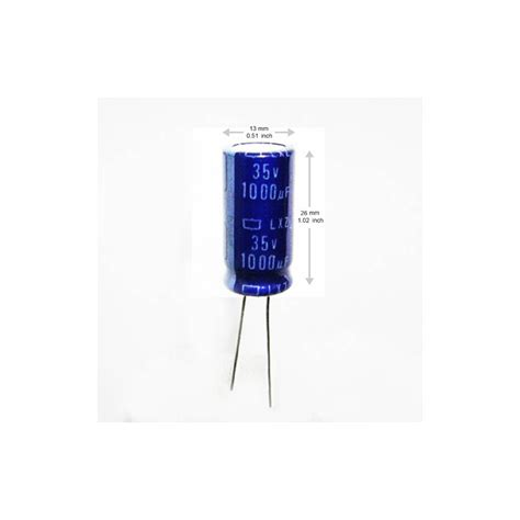 capacitor 470 mikro farad what is a microfarad capacitor 28 images 1000uf 35v electrolytic capacitor free shipping