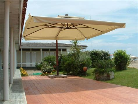 Best 25 Large Patio Umbrellas Ideas On Pinterest Large Oversized Patio Umbrellas