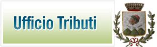 ufficio tributi valenza home page istituzionale comune di morano calabro