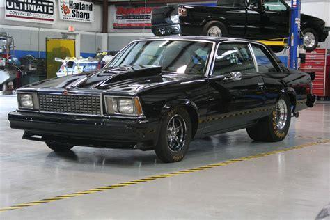 78 malibu drag car v4 engine mustang v4 free engine image for user manual