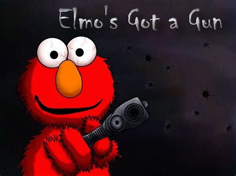 wallpaper of elmo elmo hd wallpapers 500 collection hd wallpaper