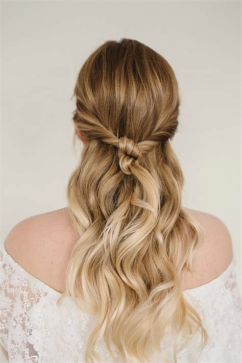 bridal hairstyles in green trends ask the experts bridal hair trends for 2016 with jenn