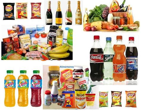 dropshipping alimentare grossiste grossiste destockage fournisseur annuaire