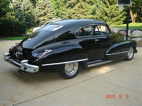 1942 cadillac coupe 1942 cadillac club coupe for sale bay city michigan