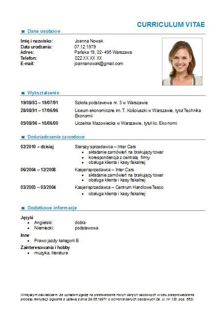 new cv format 2012 in sri lanka fresh essays attractionsxpress attractions xpress