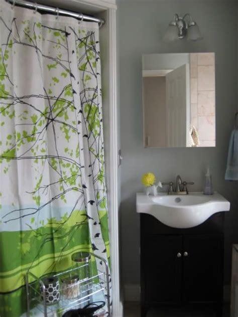kaiku shower curtain 25 best ideas about marimekko shower curtain on pinterest