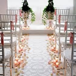 Summer wedding decoration ideas wedwebtalks