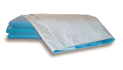 reusable bed pads reusable bed pads change mobility