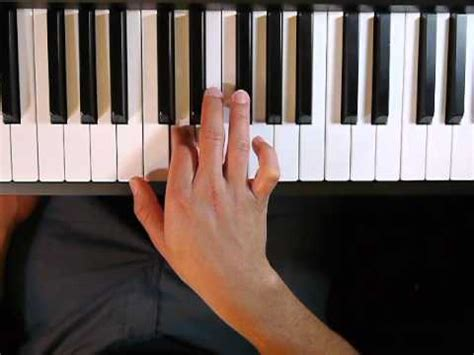 tutorial piano young wild and free how to play young wild free by wiz khalifa piano