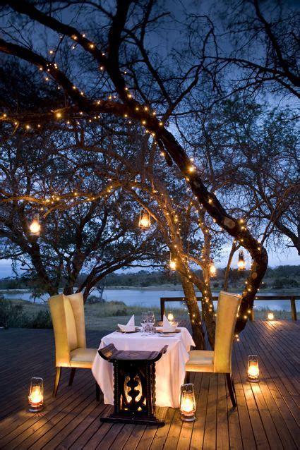 romantic dinner romantic beach dinner table setup xcitefun net