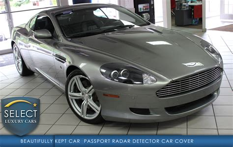 old cars and repair manuals free 2007 aston martin db9 on board diagnostic system service manual 2007 aston martin db9 crossbar installation 2007 aston martin db9 fast lane