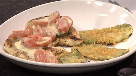 Olive Garden Healthy Options by Carolina Kitchen Olive Garden S Healthy Menu Options Wlos