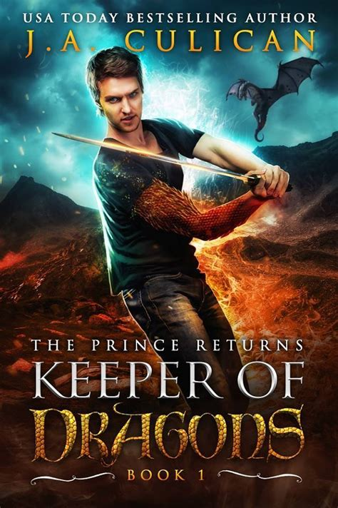 keeper of dragons the elven alliance books books j a culican