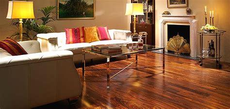 piastrelle in gres porcellanato effetto legno prezzi piastrelle in gres per interni con tailor gres effetto