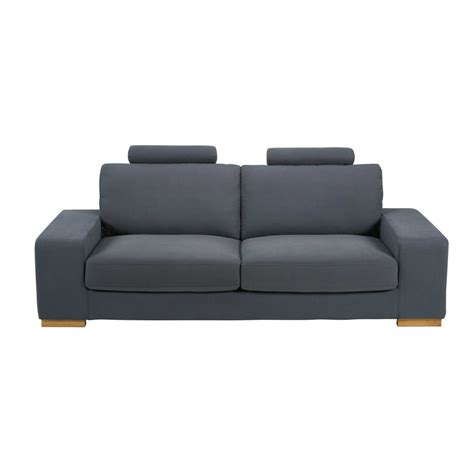 4er sofa 2 3 sitzer sofas kaufen m 246 bel suchmaschine