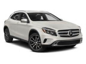 Prices Of Mercedes Cars Different Models And Prices Of Mercedes Cars