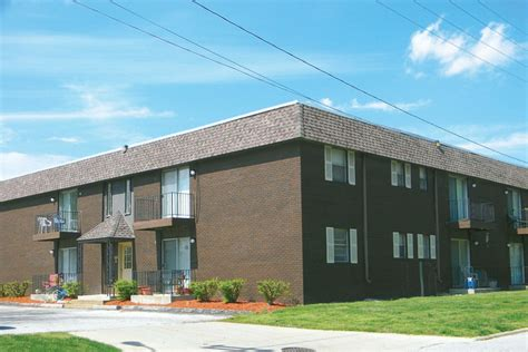 one bedroom apartments in springfield mo page crossing apartments springfield mo apartment finder