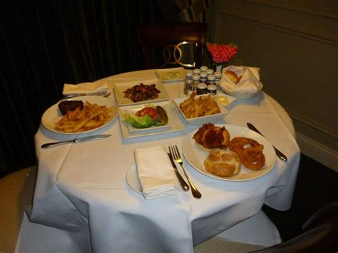 Venetian Room Service by Room Service Picture Of Venetian Resort Hotel Casino