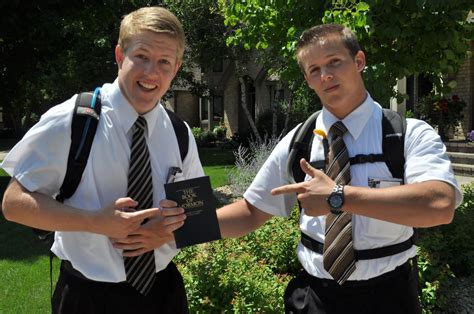 mormon church hawaii