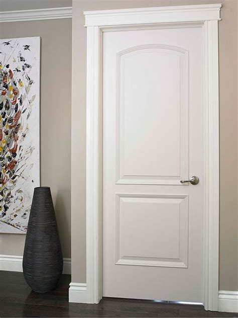 Interior Door Frame Styles by Best 25 Door Frame Molding Ideas On Door