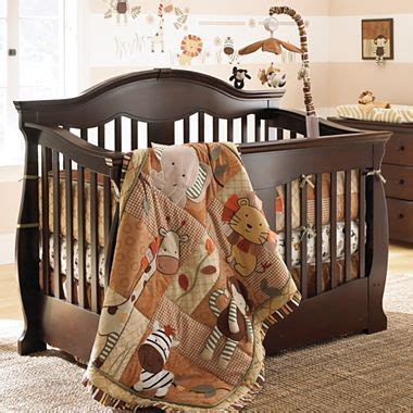 grayson convertible crib the world s catalog of ideas