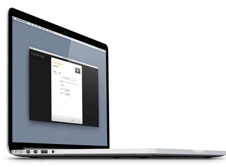 smartview 4k | blackmagic design