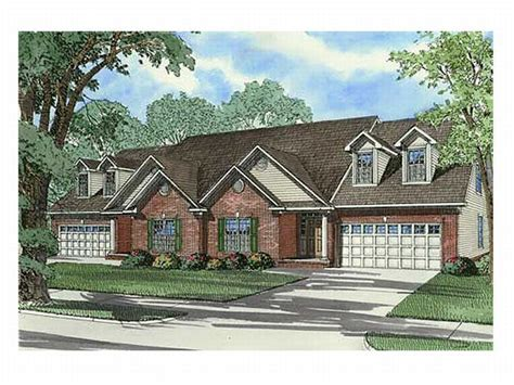 multi family house plans apartment multi family house plan 025m 0029 a new house
