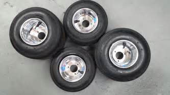 Tires And Wheels Uk Go Kart Wheels Go Kart Tires Radio Flyer Wagon Tires