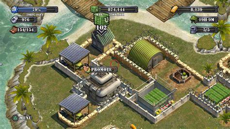 battle islands  ps official playstationstore