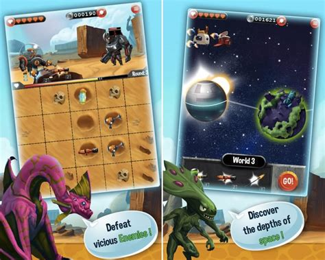 Dompet Octopus Kumpulan Android Terbaru Minggu Ini Xenowerk