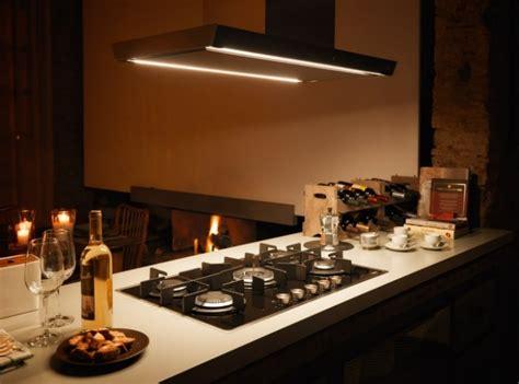 cucine a gas franke emejing cucine a gas franke contemporary acrylicgiftware
