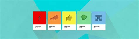 personality color quiz quiz which color perfectly reflects your personality learn