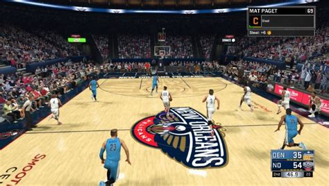 ps4 themes basketball nba 2k17 ps4 bring lot of game modes anime bibly