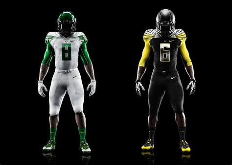 oregon ducks 2015 2016 uniforms duck jersey oregon football uniforms