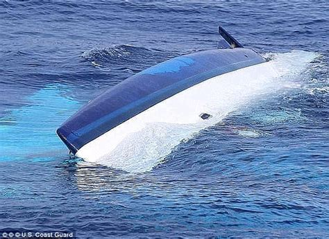 catamaran capsized australia australian charged with murdering new wife in caribbean